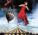 Antje Duvekot Ellis Paul amp Cheryl Wheeler nbspNew Bedford Summer Folk Fest